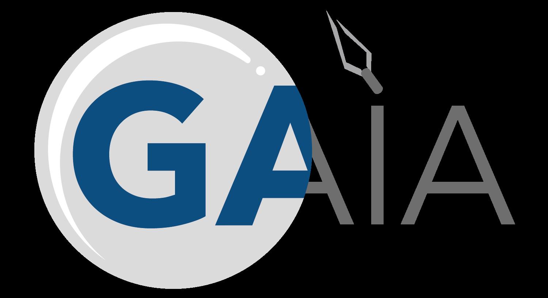 GAIA, coopérative de travail en archéologie